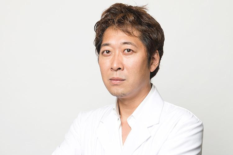 大阪鼻整形ならPSCが選ばれる理由1 累計10,000件以上の確かな施術実績