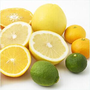 美肌治療で大阪ならPSC 肌荒れ・お肌のハリに高濃度ビタミンC点滴