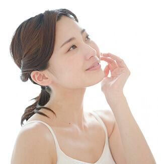 シミ治療なら大阪のPCS おすすめの施術「ケミカルピーリング」