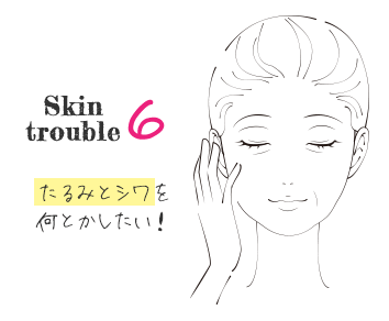Skin Trouble6