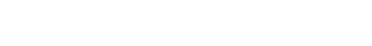 梅田メディカルダイエット06-6940-7101