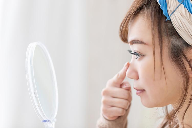 鼻に悩みがある方には耳介軟骨移植がおすすめ