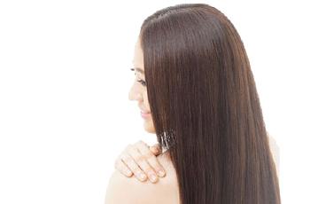 PSC枚方の薄毛治療