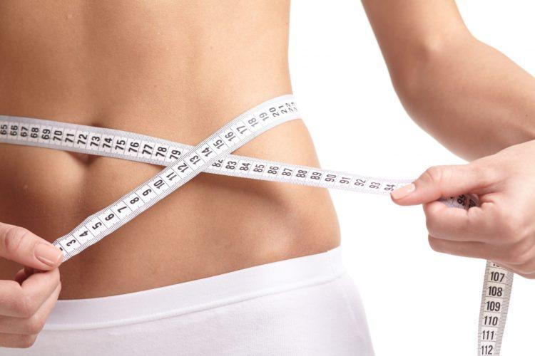 切らない脂肪吸引のリポセルで引き締めができる