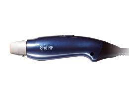 ウルトラセル イントラジェン(GFR)で肌のハリ、ほうれい線や顔のたるみ、小顔効果を大阪梅田プライベートスキンクリニックで