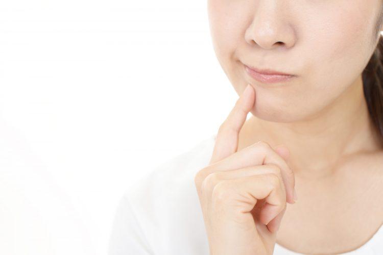 ボトックス注射とヒアルロン酸注射どちらがいいの?