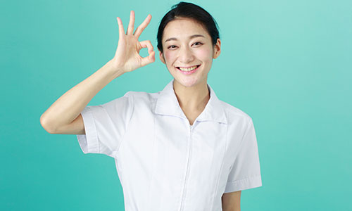 梅田美容クリニックのレーザー脱毛