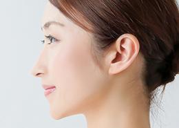 鼻尖形成術と同時に施術すると効果的なおすすめメニュー 小鼻縮小術は大阪梅田プライベートスキンクリニックで