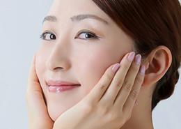 鼻尖形成術と同時に施術すると効果的なおすすめメニュー 隆鼻術(プロテーゼ)は大阪梅田プライベートスキンクリニックで