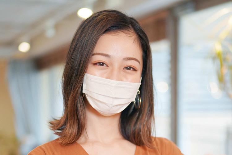鼻尖形成術は手術を受けたことがバレにくい