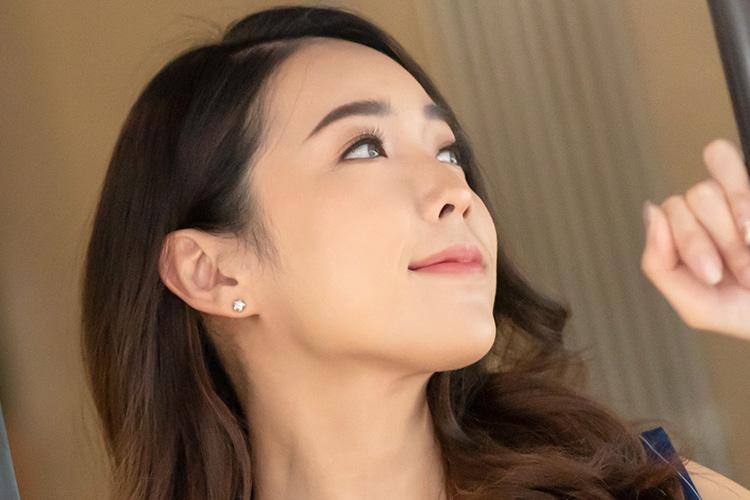 鼻先をすっきりとしたい方に鼻尖形成術はおすすめ