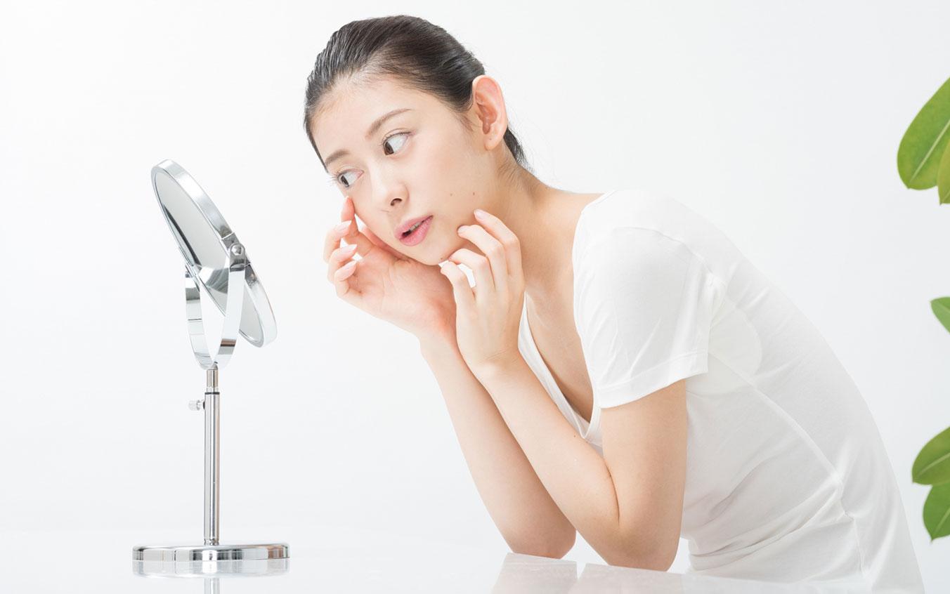 ヒアルロン酸注入による梅田美容外科PSCの涙袋整形手術