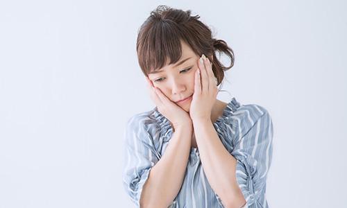 大阪梅田プライベートスキンクリニック わきが(腋臭)手術
