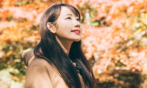 永久脱毛を大阪で始めるなら、日焼けをしにくい秋からがオススメ
