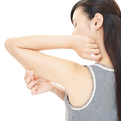 メソセラピー(脂肪溶解注射)は大阪梅田プライベートスキンクリニック