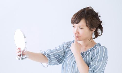 大阪梅田プライベートスキンクリニック 鼻整形