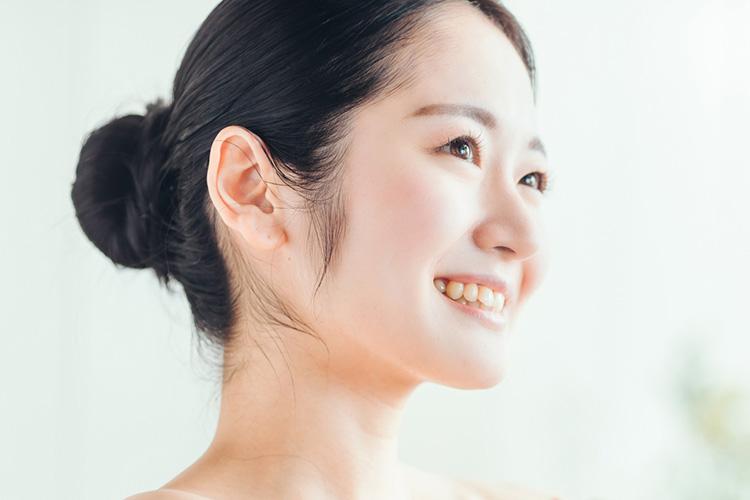 ガウディスキンは日本人の肌質に合わせたスキンケアアイテム