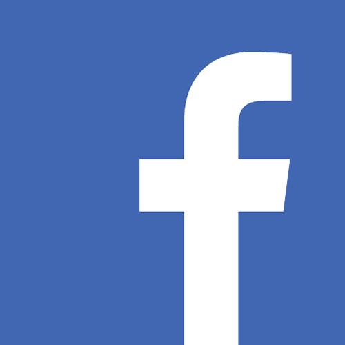 プライベートスキンクリニック 公式Facebook