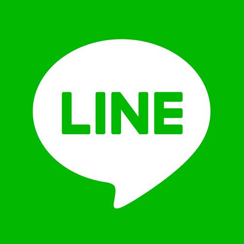 プライベートスキンクリニック 公式LINE